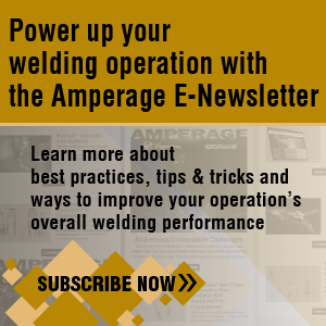 Subscribe to the Amperage enewsletter to have more articles like this on delivered to your inbox.