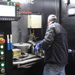 Robotic Welding: Troubleshooting FAQs