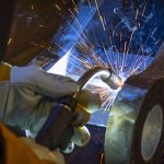 MIG Welding FAQs Answered