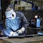 How to Prevent Common Causes of Poor Welding Wire Feeding