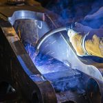 How to Choose MIG Welding Gun Parts