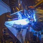 7 MIG Welding Mistakes and How to Avoid Them