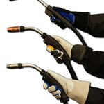 Reduce Costly Downtime By Preventing Poor Wire Feeding