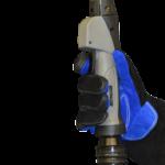 NEW PRODUCT – Bernard Clean Air Fume Extraction Gun