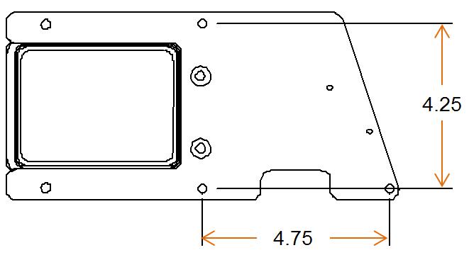 How To Install the TOUGH GUN Wire Cutter to the TOUGH GUN Reamer
