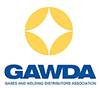 Gases and Welding Distributors Association logo