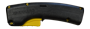B series curved handle style for BTB semi-automatic MIG gun