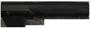 T series straight handle style for BTB semi-automatic MIG gun