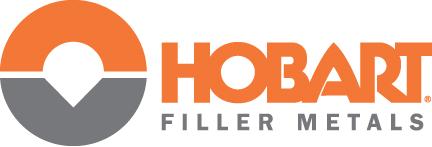Hobart Filler Metals logo