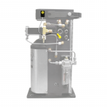 PRODUCT IMPROVEMENT – Nozzle Detection Option for TOUGH GUN TT3 and TT3E Reamer