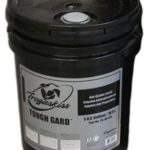 PACKAGING CHANGE – 5-Gallon TOUGH GARD Anti-Spatter Liquid Pail