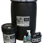 How to Select and Use Anti-Spatter Liquid