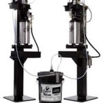 Anti-Spatter Sprayer: How to See the Best Results