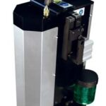 TOUGH GARD nozzle cleaning station - a discontinued product