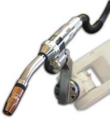 Image of a TOUGH GUN G2 Series Gun