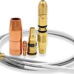 Bernard Expands AccuLock S Consumables Offering