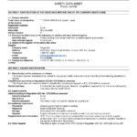 SDS   TOUGH GARD Anti-Spatter Liquid (EU English)