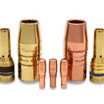 Family of AccuLock R consumables