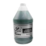 TG-101-01 New TOUGH GARD anti-spatter liquid container