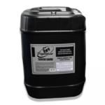 TG-101-05 New TOUGH GARD anti-spatter liquid container