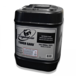 TG-101-05 Old TOUGH GARD anti-spatter liquid container