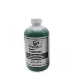 TG-101-14S New TOUGH GARD anti-spatter liquid container