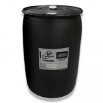 TG-101-55 Old TOUGH GARD anti-spatter liquid container