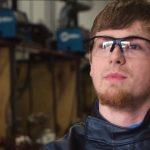 Blinn Instructors Choose Bernard MIG Guns and Consumables for Dependable Welding Equipment | Customer Testimonial